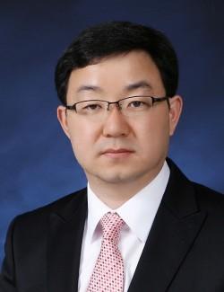 전누리 서울대 기계항공공학부 교수 - 서울대 제공
